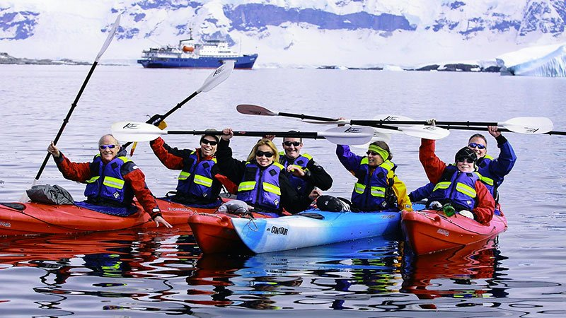 kayaking-antarctic.jpg