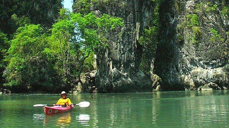 kayaking-krabi-thailand.jpg