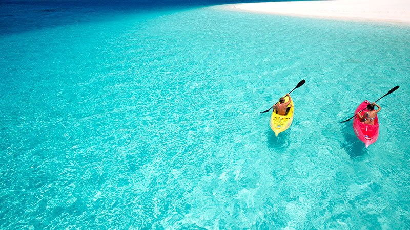 kayaking-maldives.jpg