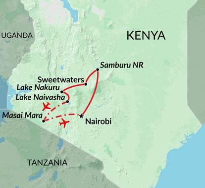 kenya-family-safari-map-thmb.jpg