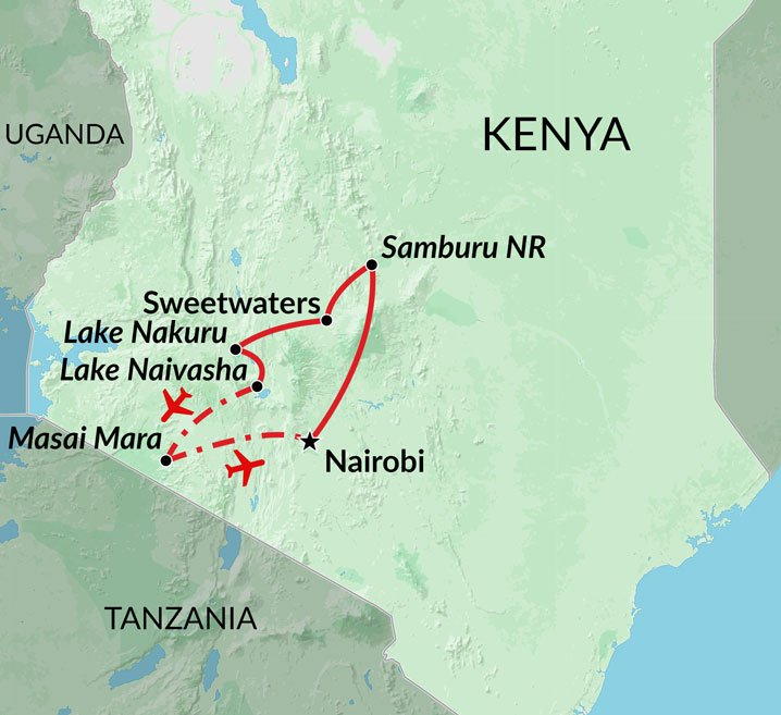 kenya-family-safari-map.jpg