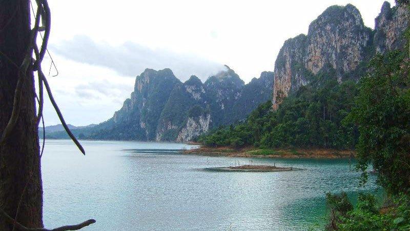 khao-sok-lake-thailand.jpg