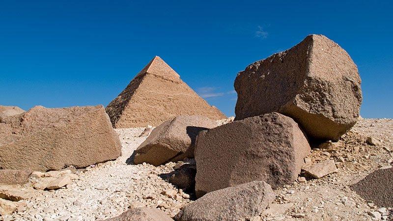 khufu-pyramid-gisa-egypt.jpg