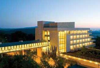 kibbutz-lavi-tiberias.jpg