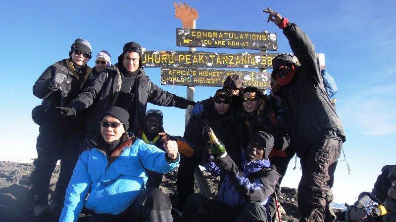 kilimanjaro-summit-tanzania.jpg