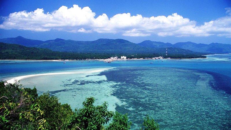 koh-samui-thailand.jpg