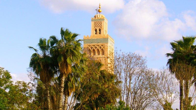 koutoubia-mosque-marrakech-morocco.jpg