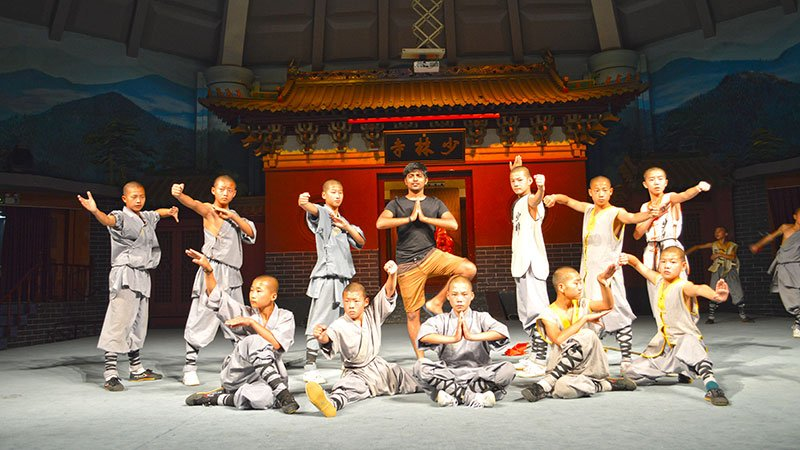 kung-fu-shaolin-china.jpg