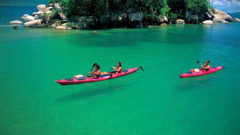 lake-malawi-malawi.jpg