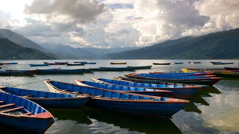 lake-phewa-pokhara-nepal.jpg