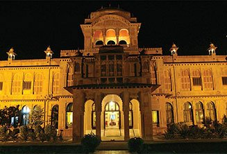 lalgargh-palace-bikaner.jpg