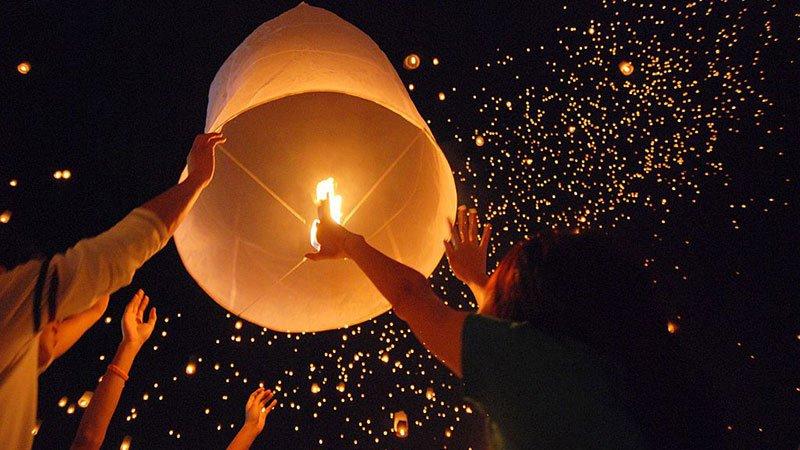 lantern-festival-chiang-mai-thailand.jpg