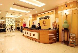 le-duy-hotel-Saigon-vietnam.jpg