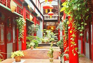 leo-hostel-beijing.jpg