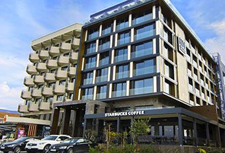 llayda-avantgarde-hotel-kusadasi.jpg