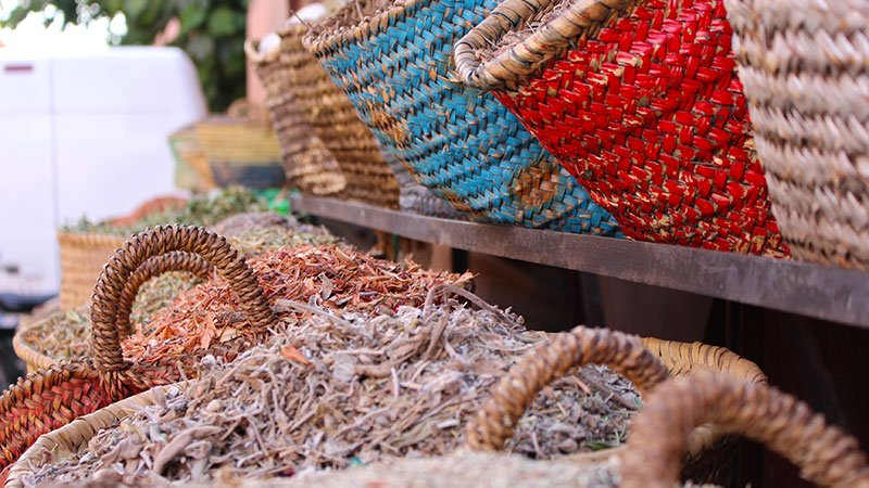 local-market-morocco.jpg