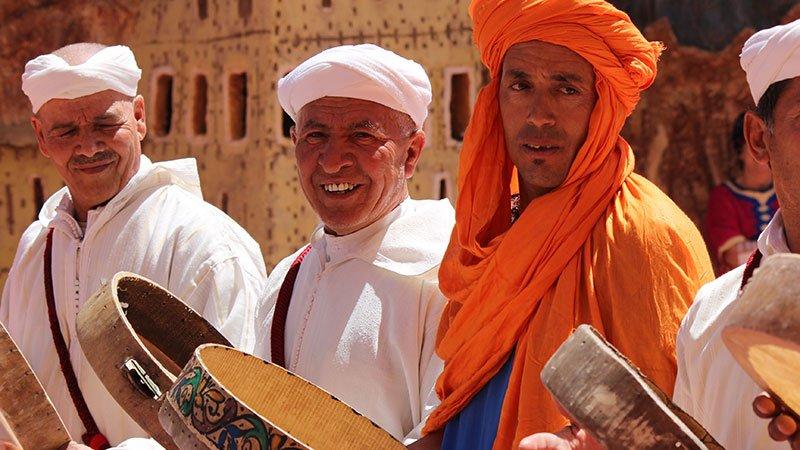 local-musicians-morocco.jpg