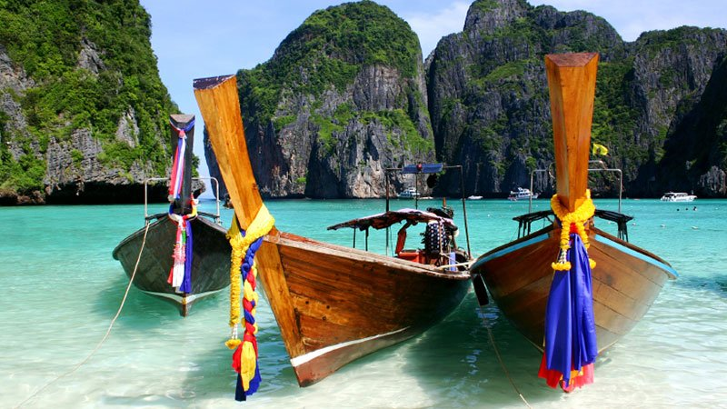 longtail-boats-thailand.jpg