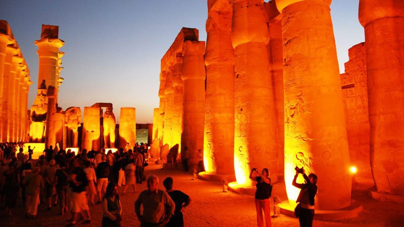 luxor-temple-egypt.jpg