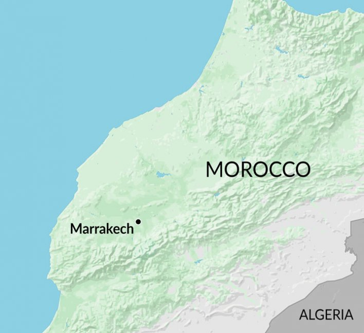 magical-marrakech-map.jpg