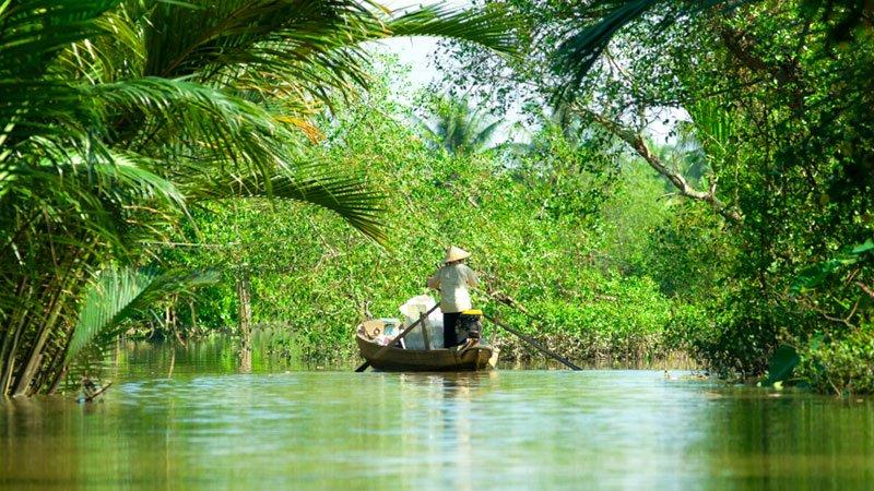 makong-delta.jpg