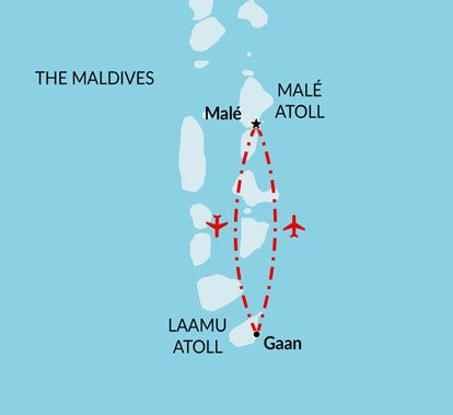 maldives-active-adventure-map.jpg