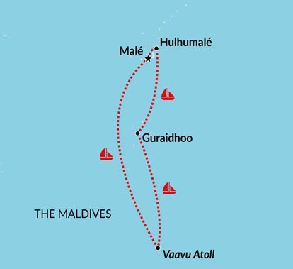 maldives-sailing-safari-map-thmb.jpg