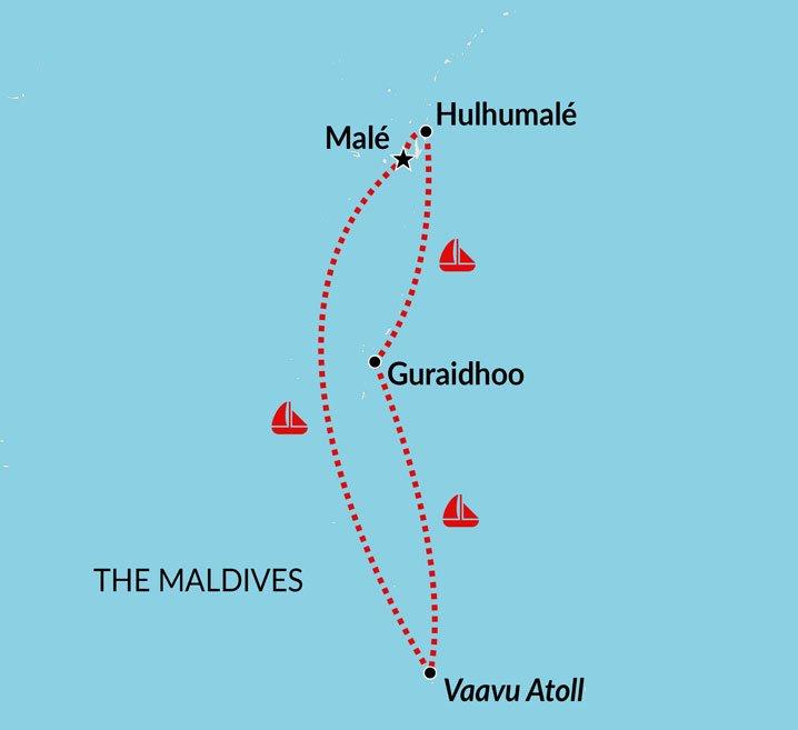 maldives-sailing-safari-map.jpg