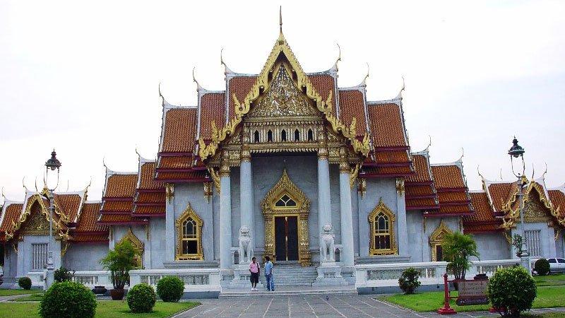 marble-palace-bangkok-thailand.jpg