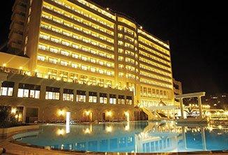 marina-hotel-kusadasi.jpg