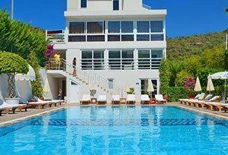 marina-vista-hotel-fethiye.jpg