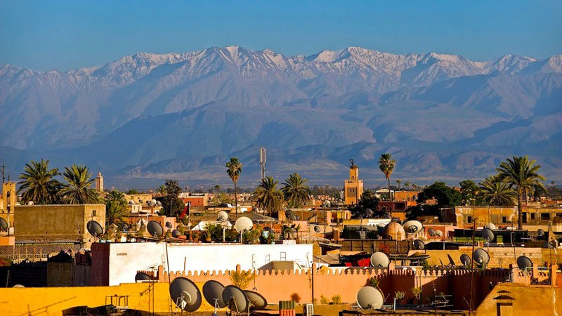 marrakech-atlas-mountains-morocco.jpg
