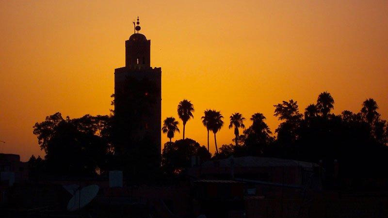 marrakech-sunset-morocco.jpg