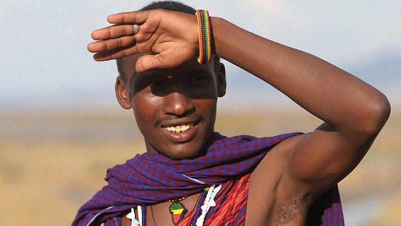 masai-man-kenya.jpg