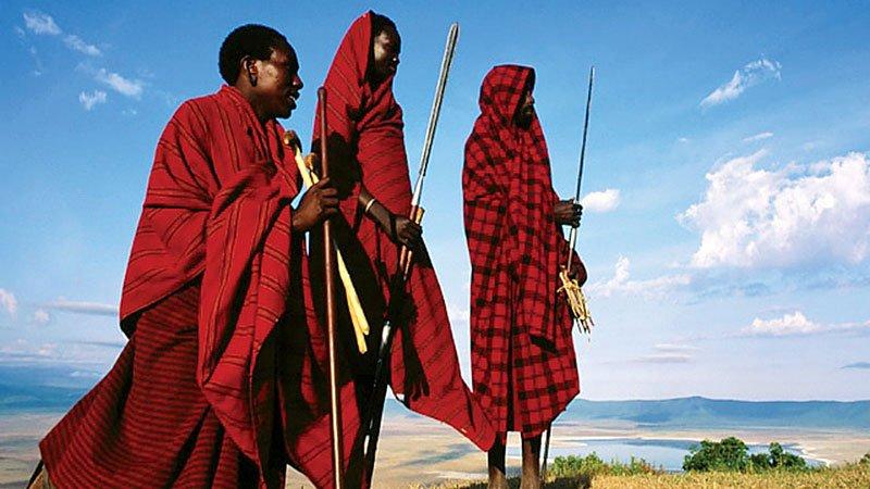 masai-tanzania.jpg