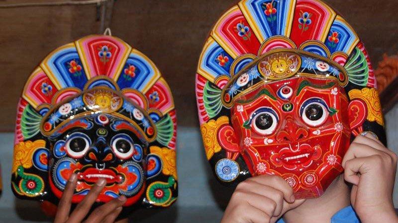 masks-kathmandu-nepal.jpg