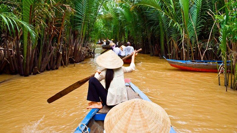 mekong-delta-vietnam.jpg