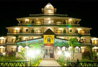 monalisa-hotel-chitwan.jpg