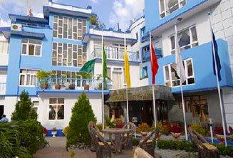 moonlight-hotel-kathmandu.jpg