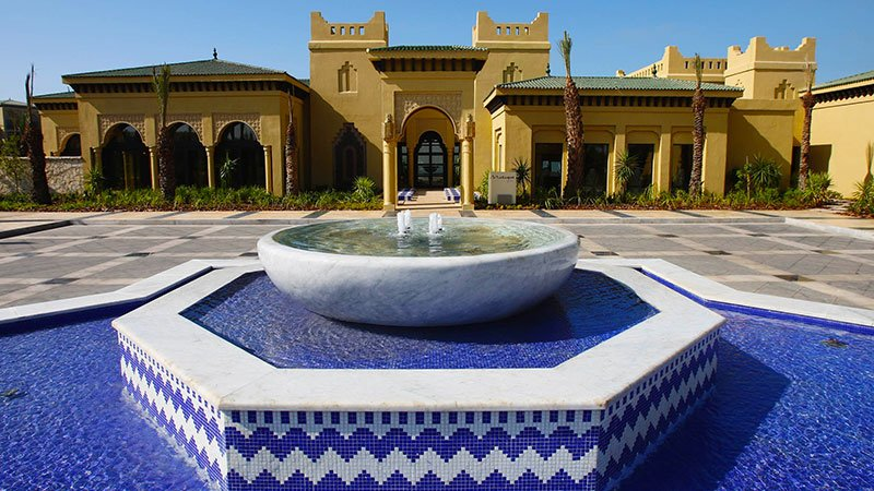 moroccan-architecture-el-jadida.jpg