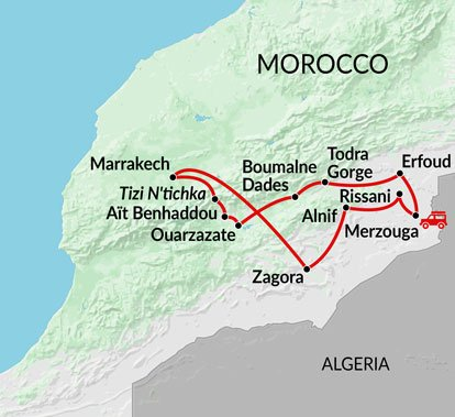 moroccan-desert-safari-map-thmb.jpg