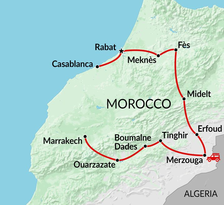 moroccan-melodies-map.jpg