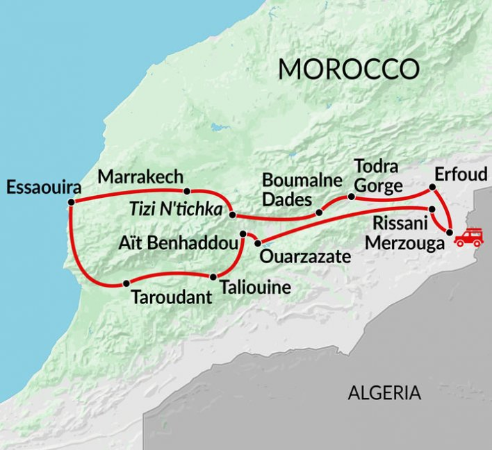 moroccan-mosaics-map.jpg
