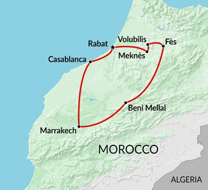 morocco-shoestring-map.jpg