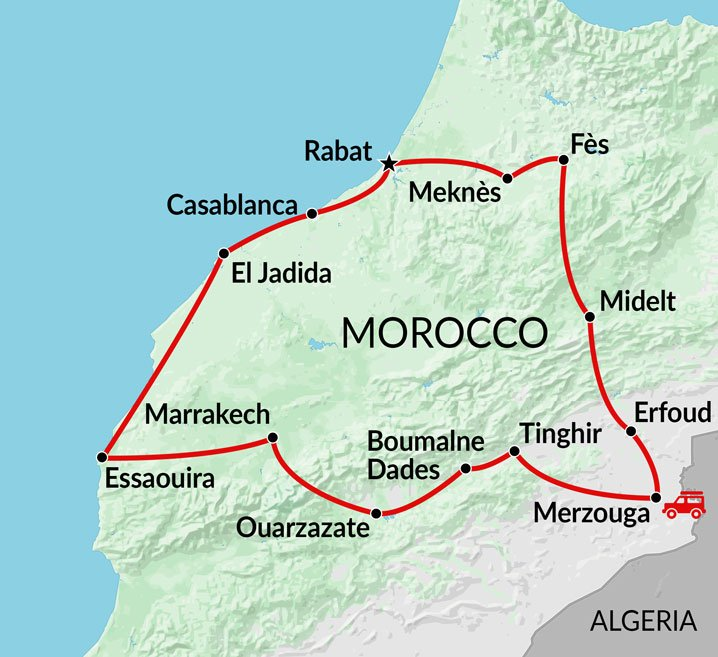 morocco-uncovered-map.jpg