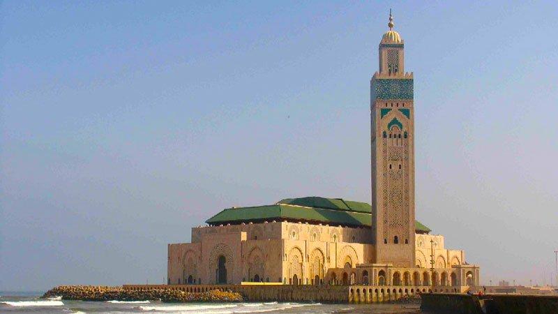 mosque-casablanca-morocco.jpg