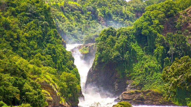 murchison-falls-uganda.jpg
