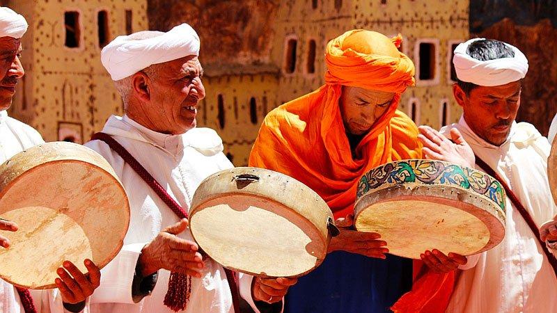 musicians-morocco.jpg