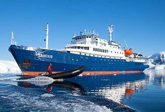 mv-plancius-antarctica.jpg