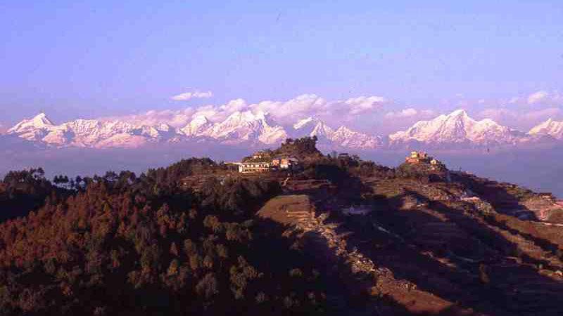 nagarkot-nepal.jpg